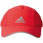 Adidas Run Clmco Cap Verrai Red