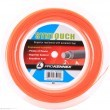ProKennex Syntouch 17 Gauge 1.20mm 100m - rolka