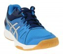 Asics Gel Upcourt GS Blue