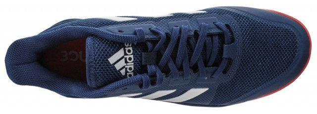 Adidas Stabil Bounce Mystery Ink