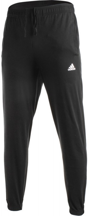 Adidas Essentials Track Pant Black