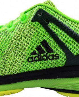 Adidas Court Stabil 13 Green