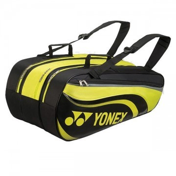Yonex Bag Racket 8829 Black Lime