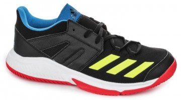 Adidas Stabil Essence Core Black