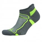 Balega UltraLight Black Lime