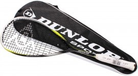 Dunlop Biomimetic REVELATION 125