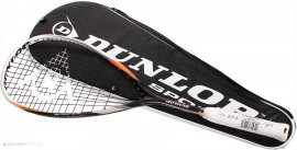 Dunlop Biomimetic REVELATION 135 rakieta do squasha