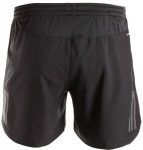 Adidas RS Short Black