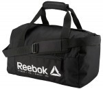 Reebok Found Grip Black 28l