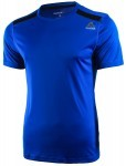 Reebok Workout TechTop Awesom