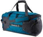 Reebok One Series Medium 48L Grip
