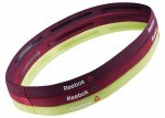 Reebok One Series Thin 3Pack