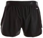 Adidas 2in1 Short Black
