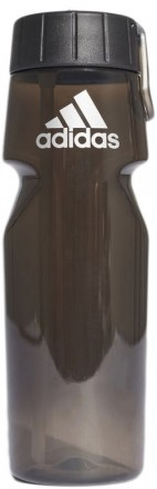 Addias Bottle 0,75 Black
