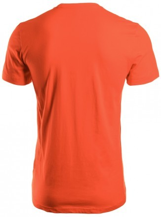 Adidas Trail Run Tee