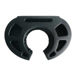 Suunto bike adapter