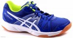 Asics Gel-Upcourt KIDS 4501 Blue