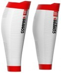odzież kompresyjna Compressport R2 Oxygen White