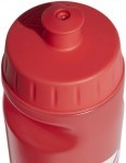 Adidas Performance Bottle 0,5L Red