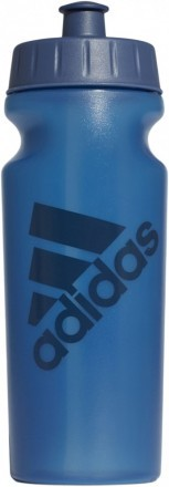 Adidas Performance Bottle 0,5L Blue