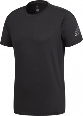 Adidas FreeLift Prime Short Sleeve Black
