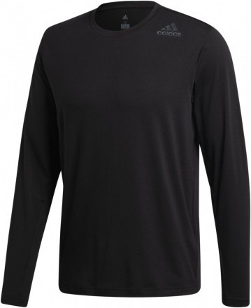 Adidas FreeLift Prime Long Sleeve Black
