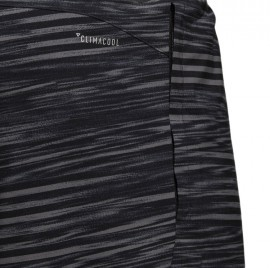 Adidas ClimaCool Elevated Graphic Shorts