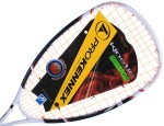 ProKennex Ki Wave White/Red rakieta do squasha