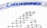 ProKennex Pure 160 White/Black rakieta do squasha