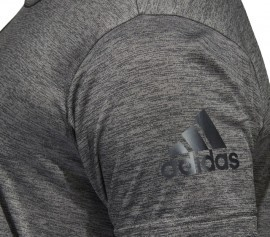 Adidas Freelift Gradient Grey