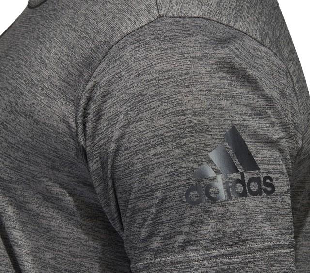 370d01bf2feea3 Adidas Freelift Gradient Grey - Ubrania męskie do squasha - sklep squash