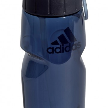 Adidas Training Bottle 0,75L Blue