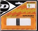 Dunlop Viperdry Replacement Grip Bia�a 1 szt