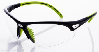 Dunlop I Armor okulary do squasha