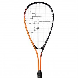 DUNLOP FORCE TI rakieta do squasha