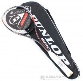 Dunlop Biomimetic PRO GTS 140 2014 - Tester