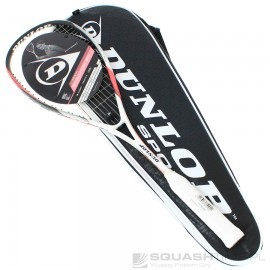 Dunlop Biomimetic Evolution 120 2014