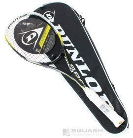 Dunlop Biomimetic Ultimate 2014 - Tester