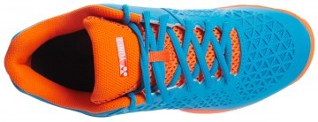 Yonex SB Eclipsion XM Blue Orange