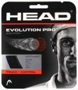 Head Evolution Pro Black