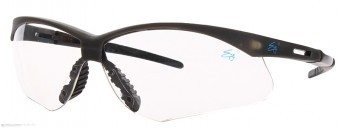 Eye blue okulary do squasha
