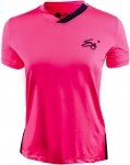 Eye Performance Line Junior Pink Grey