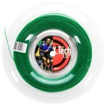 Eye Strings X.Tech Green 1.15mm Reel 200m