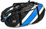 Eye 10-Racket Bag 2017 Blue