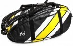 Eye 10-Racket Bag 2017 Yellow