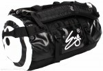 Eye Duffle Bag Black L torba do squasha