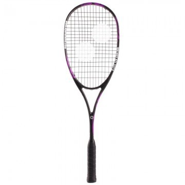 Eye X.Lite 120 Control Purple - Amr Shabana