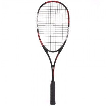 Eye X.Lite 120 Control Red - Borja Golan