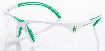 Harrow Covet Okulary Ochronne okulary do squasha