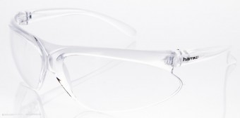 Okulary Harrow Shield Pro Eyeguards okulary do squasha